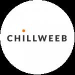 Redesign-logo-CHILLWEEB(White)